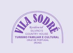 Residencial Vila Sodré Silves